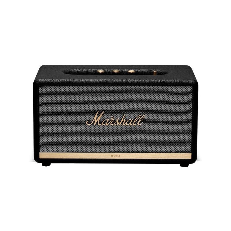 Marshall Stanmore Bluetooth II