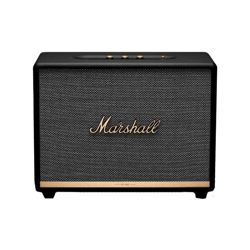 Marshall Woburn Bluetooth II