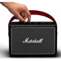 Marshall Kilburn Bluetooth II