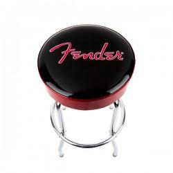 """Fender BarStool 24"""""""