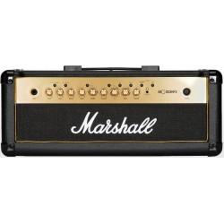 Marshall MG 100H GFX