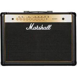 Marshall MG 102 GFX