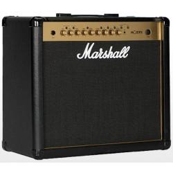 Marshall MG 101 GFX