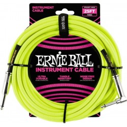Ernie Ball 6057 25Ft