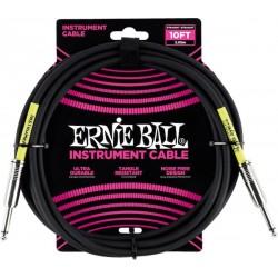 Ernie Ball 6048 3m