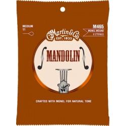 Martin M465 Mandolin