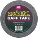 Ernie Ball Gaff Tape