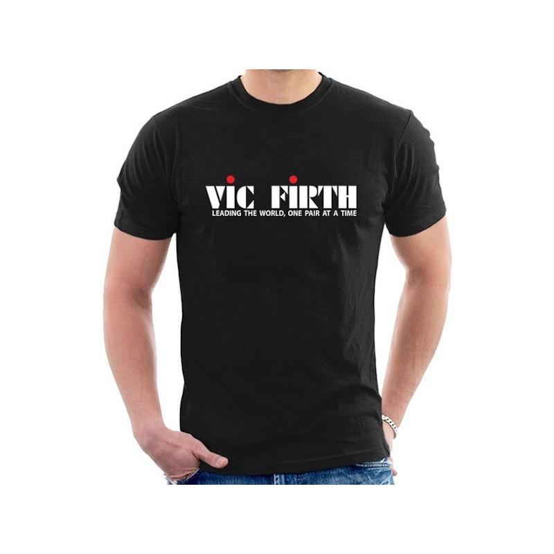 Vic Firth T-shirt XL