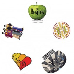 Planet Waves The Beatles