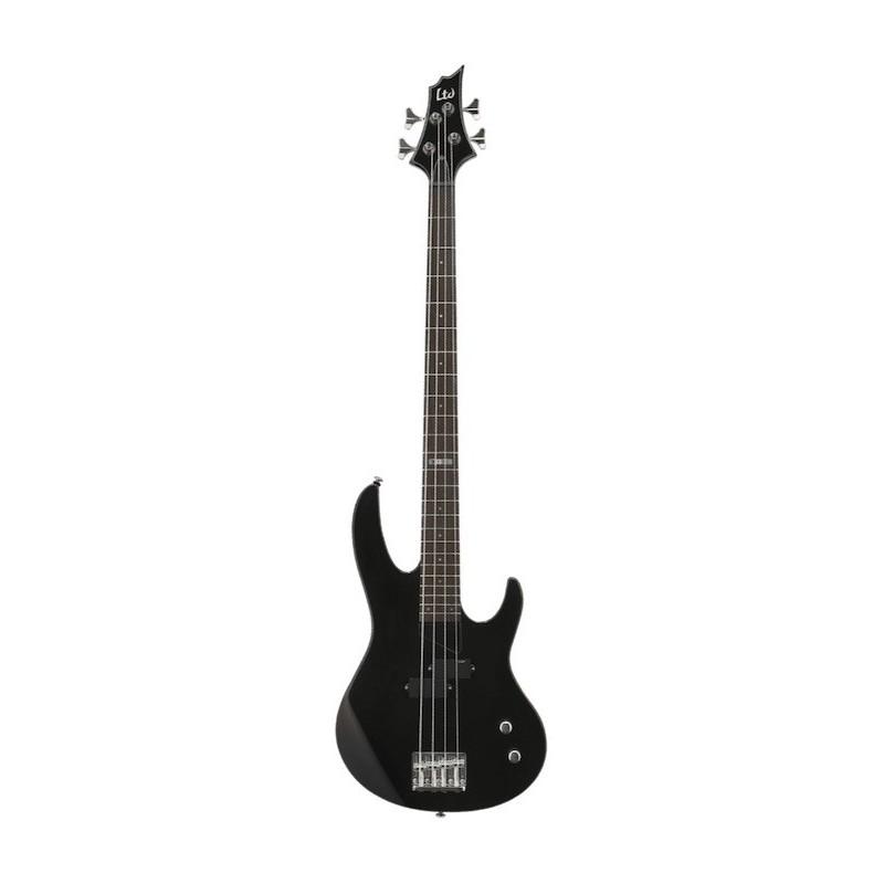 ESP LTD B10 Kit