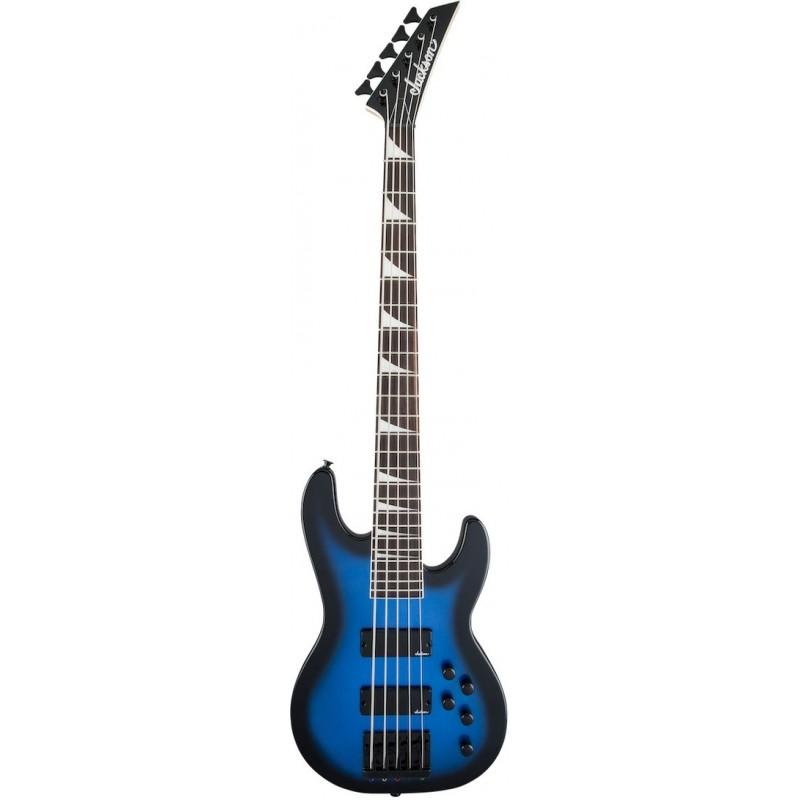 Jckson JS3V Concert Bass