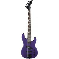 Jackson JS1X Minion Concert Bass
