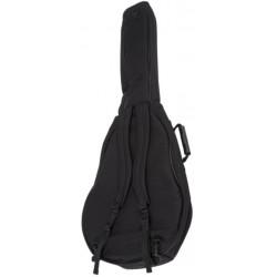 Gretsch G2162 Gig Bag