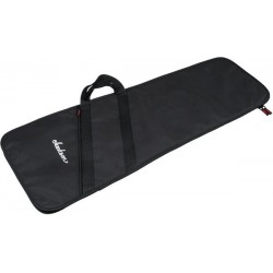 Jackson SL/DK Econ Gig Bag