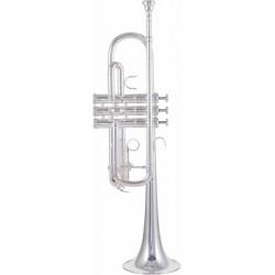 TR-600 S C Trumpet