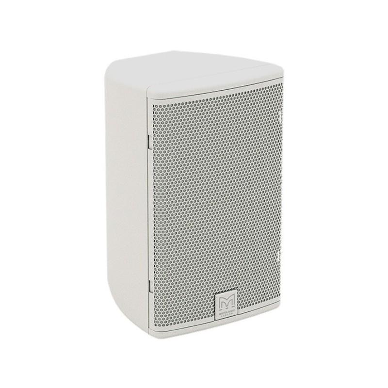 Martin Audio Adorn A55T White