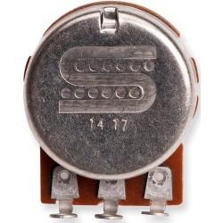 Seymour Duncan SD Potentiometer 250K