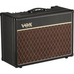 Vox AC15 C1 G12C