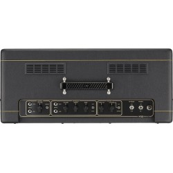 Vox AC15 HW1 G12C