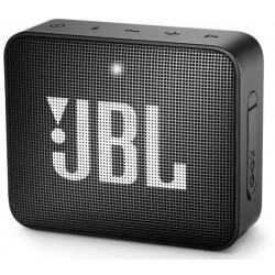 JBL Go 2 Noir
