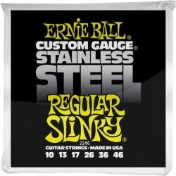 Ernie Ball 2246