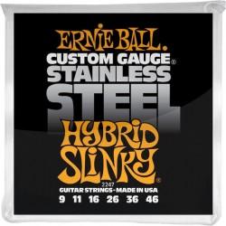 Ernie Ball 2247