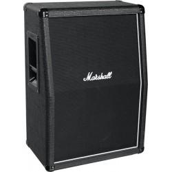 Marshall Studio Classic SC212