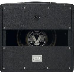Marshall Studio Vintge SV112
