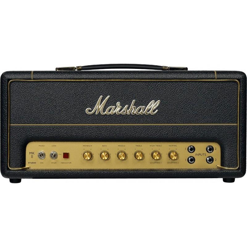 Marshall Studio Vintage SV20 Head
