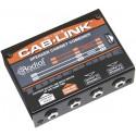 Radial Tonebone Cab-Link
