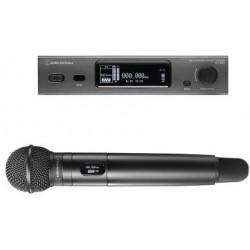 Audio Technica ATW-3212/C510