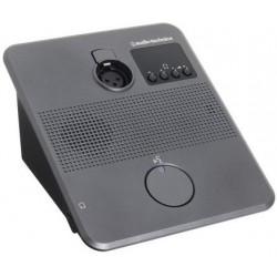 Audio Technica ATUC-50DU