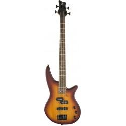 Jackson Spectra Bass JS2 TB