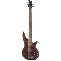 Jackson Spectra Bass JS3V WS