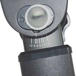 Audibax STM-10