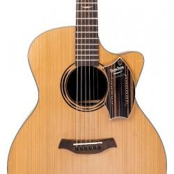 Schlagerk SamJam Guitar Snare Makassar