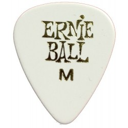 Ernie Ball Standard M