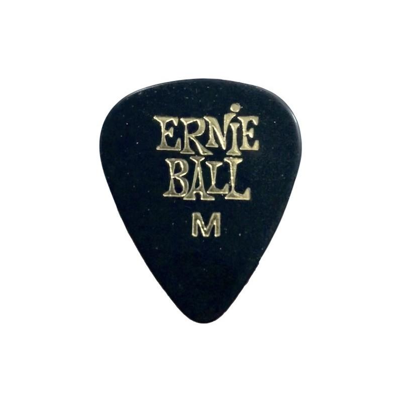 Ernie Ball Standard M black