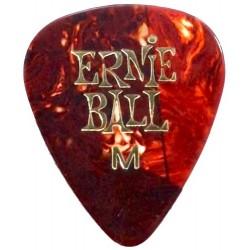 Ernie Ball Standard M Brown
