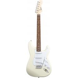 Fender Bullet Stratocaster SSS Tremolo AWT
