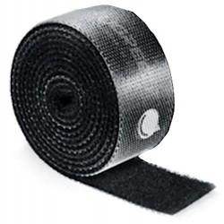 Velcro Cable Organizer 2m