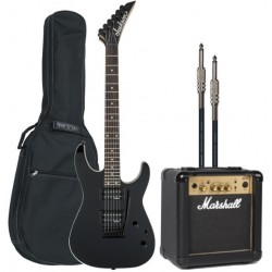 Pack Jackson JS11 Dinky Wh