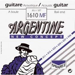 Savarez Argentine 1610 MF