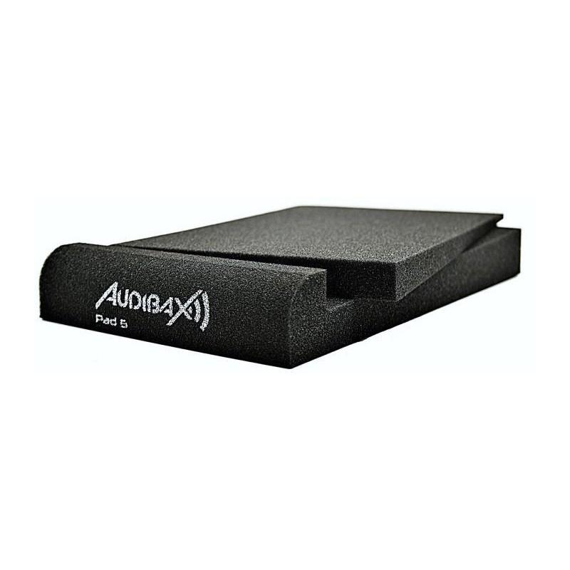 Audibax PAD5