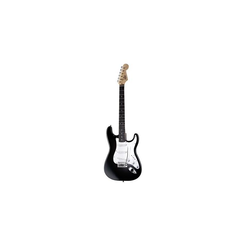 Fender Squier Bullet Strat SSS RW