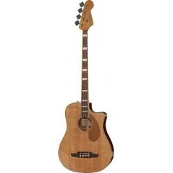 Fender Kingman Bass SCE