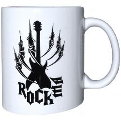 RockMUG!