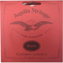 Aquila Rubino