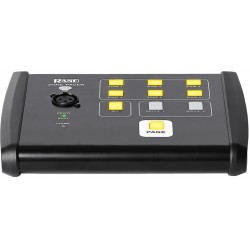 Rane Zone Pager
