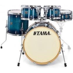 Tama Superstar Classic 20 BAB